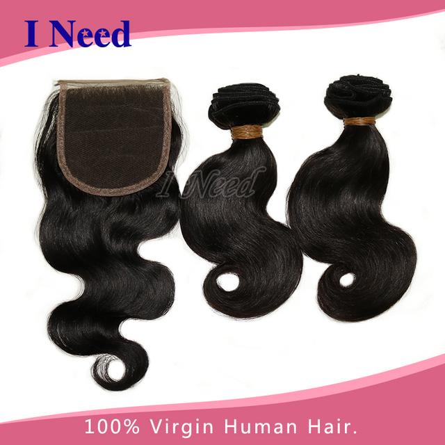 peruvian hair water wave extensions aliexpress hair peruvian body wave