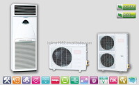 Floor Standing Type Air Conditioner(A-Series )