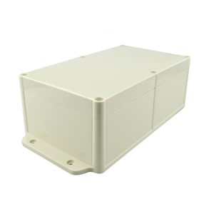 SZOMK IP68 waterproof switch plastic outlet electrical box