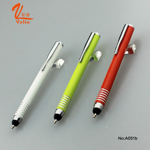 China High Quality Touch Metal Made Pen