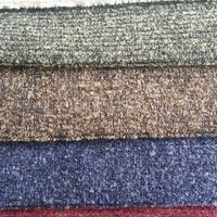 Modern best selling corner sofa fabric