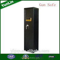 2016 WUYI YUNLIN YOOBOX NEW PRODUCT tippmann paintball gun oxygen spray gun gun cleaning oil