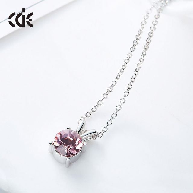 wholesale lots accessories jewelry natural stone necklace