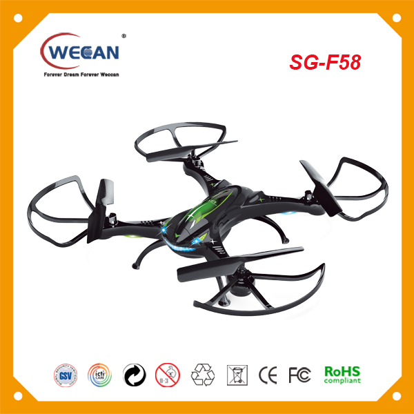 drones for aerial photography shenzhen toy China battery copter