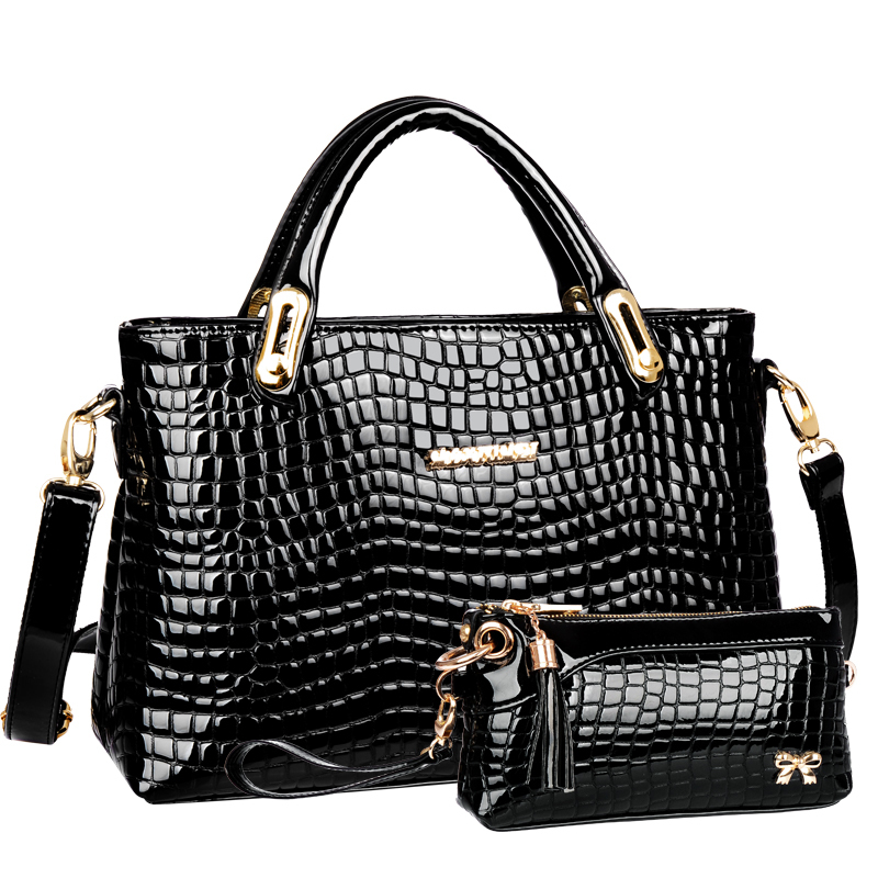 Cheap Fun Purses Handbags, find Fun Purses Handbags deals on line ...