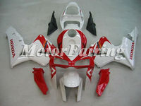 for honda cbr 600 2006 cbr600 F5 2005 CBR600RR fairing kit 06 F5 2005 06 cbr600rr cbr 600 rr cbr 600 cbr 600rr white red F5 body
