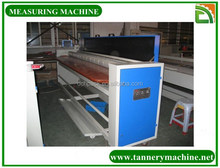 leather machine foil hot stamping machine supplier