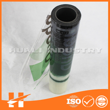 Own factory low price soft protective film on roll