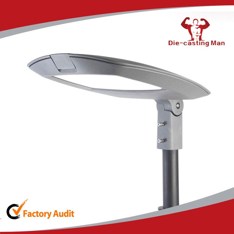 Long Energy Ac Led Module Street