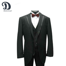 Jantar formal suit top quality