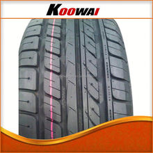 Durable Lanvigator Car Tyres Made in China