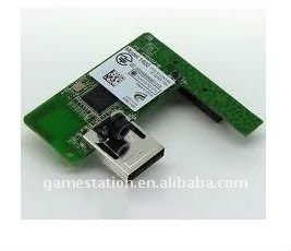 For XBOX 360 SLIM Internal WirelessCard - Wifi Board