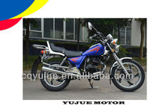 Super New Cruiser 125cc Chopper Motorcycle/Motorbik