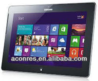"Hot Tab 8"", 10"" wifi + 4G 16G,32G, 64G Android Tablet"