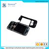 2016 100% Original Middle Frame For Samsung Galaxy S4 i9500 Middle Frame Bezel for Samsung Galaxy S4 i9500 I9505 Housing