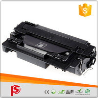 Laser printer cartridge toner Q6511A / CAN EP-710 / CAN CRG-310 for CANON Laser Shot LBP3460
