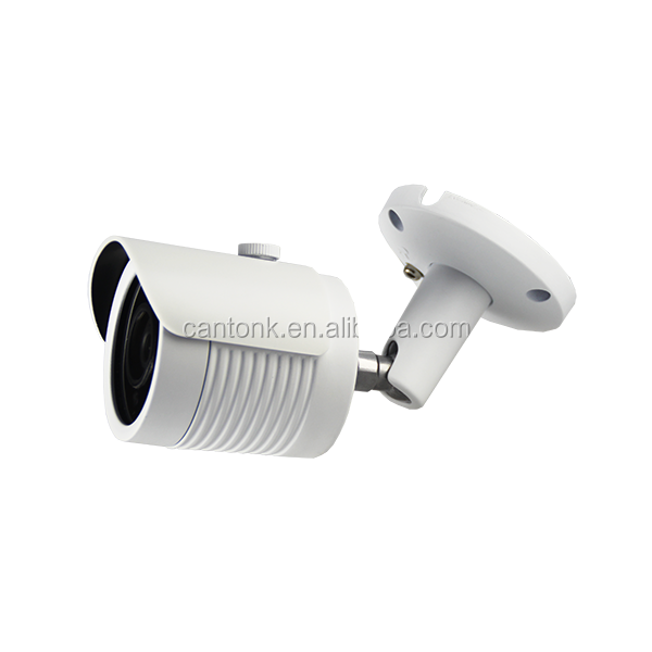 security outdoor camera waterproof security lighting camera