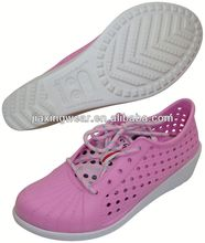 Outdoor sports shoes high quality wholesale for sports and promotion,light and comforatable