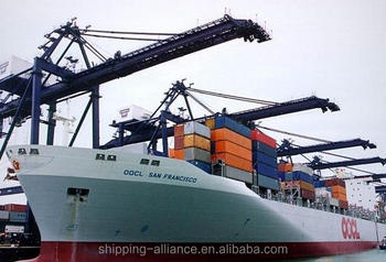 cheapest shipping from china to Amiens/Annecy/Brest/Bordeaux/Besancon