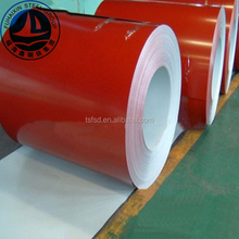 PPGI Coils, Color Coated Steel Coil,Prepainted Gi Steel Coil or Ppgi or Ppgl Color Coated Galvanized Steel Sheet In Coil