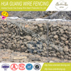 /product-detail/anping-gabion-wire-mesh-box-lowest-price-for-sale-60385998239.html