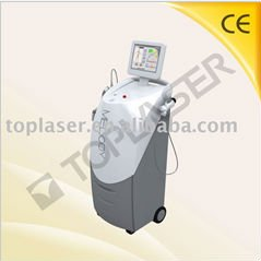 CE approved cavitacion machines