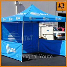 cheap stretch tent fabric tent manufacturer china for wholesales