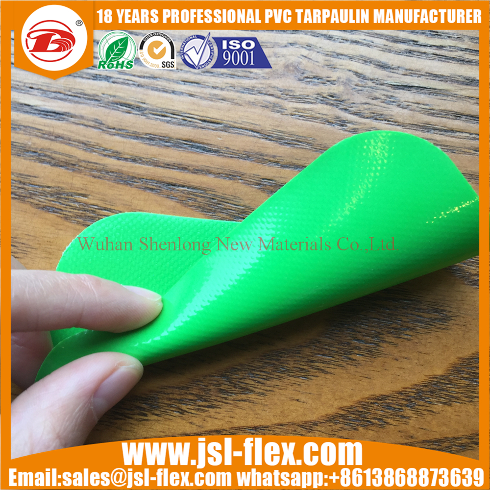 High-quality waterproof canvas cover tarpaulin roof