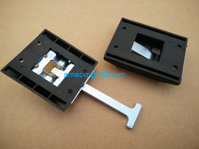 door holders trailer parts 2