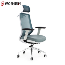 Colorful Lumbar Support Office Using Affordable Cheap Ergonomic Chair For Back Pain
