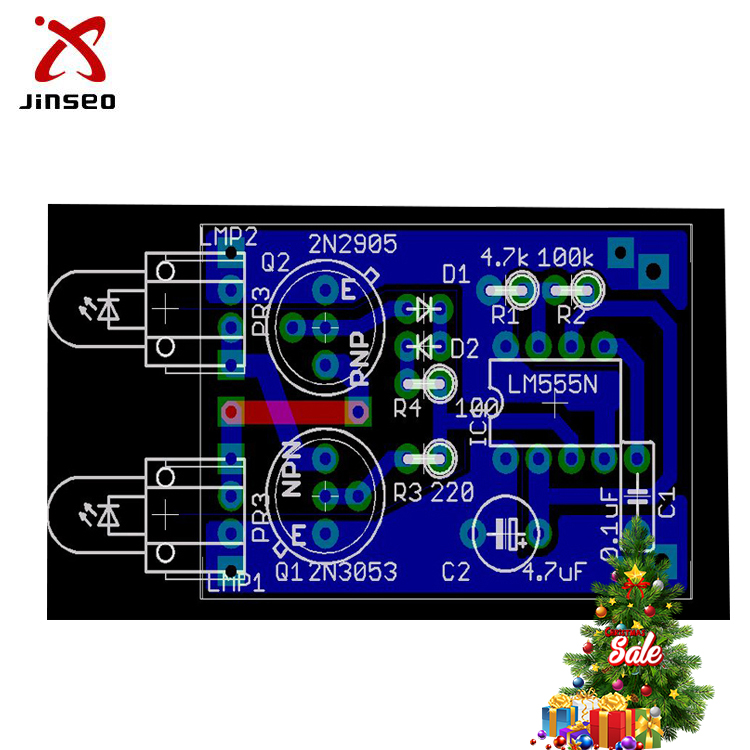 Pleasant Professional Custom Induction Cooker Circuit Diagram Service Buy Wiring Digital Resources Indicompassionincorg