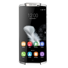 original wholesale price china supplier mobile phone OUKITEL K10000 16GB unlocked 4G smart mobile cell phone