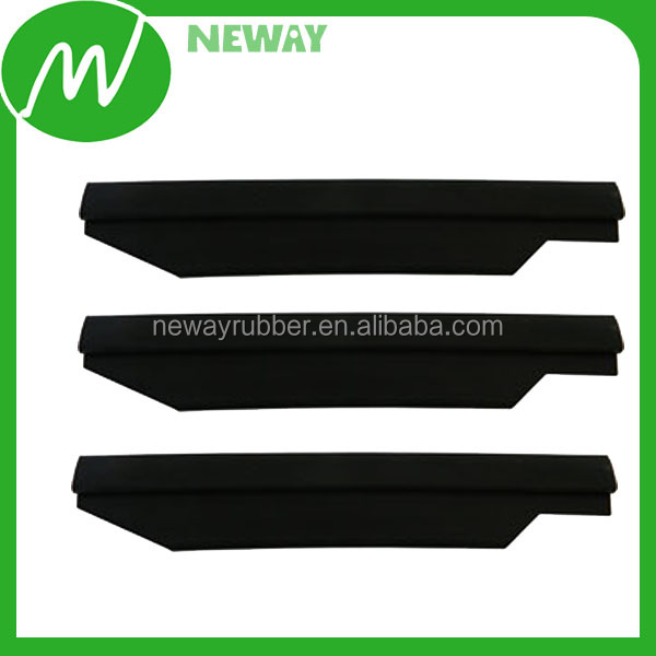 Protective Rubber Strip for Chair