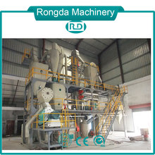 China manufacturer super quality china yellow corn chicken/cattle/sheep/dog feed pellet mill machine wholesale online