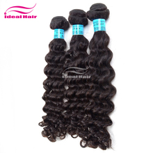 Ideal no different types of synthetic hair, 8 inch brazilian hair extensions canada,cheap black essence hair