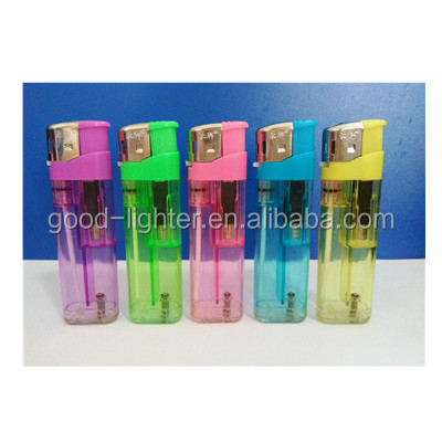 refillable eletronic cheap cigarettes lighter
