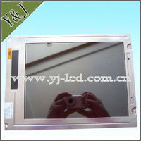 "N133I1-L03 13.3"" 1280*800 TFT LCD Panle for CHIMEI"