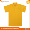 Wholesale men's polo shirt lowest price t shirts from myrimony