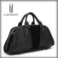 2014 new arrival and hot sell cooperative handbags
