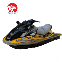 High Quality Competitive Price 1100cc Racing