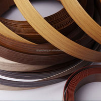 High Quality plastic edge banding / abs edge banding / trimmer / strip for mdf