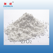 dental Zirconium Oxide yttria stabilized zirconia powder price