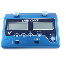 chess game, price for chess clock LEAP chess clock PQ9901