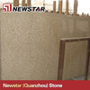 /product-detail/newstar-g682-yellow-rusty-granite-slab-stair-countertops-1573321652.html