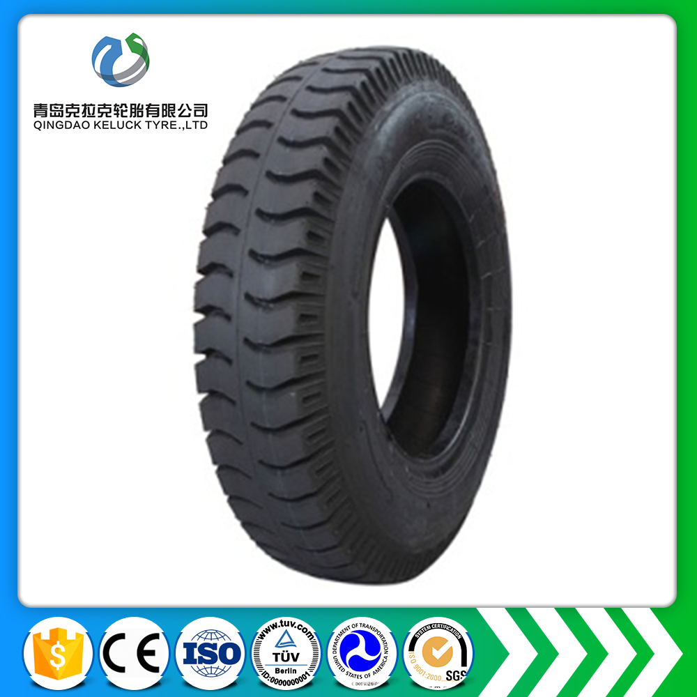 China factory cheap light bias truck tire 7.00-16 6.50-16 7.50-15 tire reviews