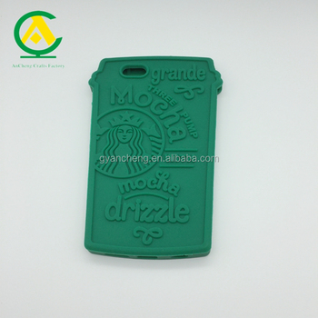 China factory universal decorative mobile phone case
