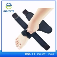 Alibaba express ankle support padded With Low Price
