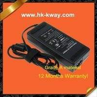 90W Replacement Laptop AC charger power adapter For Dell PA-9 PA9 ADP-90FB 20V 4.5A special for dell KA6004DL