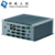 D371Z 10COM 2LAN 6USB 2VGA 1037U Rich I/O Fanless Industrial PC