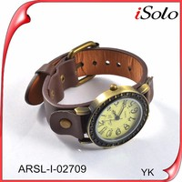 Wholesale china western vintage smart watches men